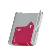 CARTUCCIA COMPATIBILE BROTHER 1000 MAGENTA